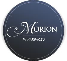 Morion Karpacz