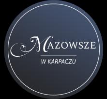 Ośrodek Wypoczynkowy Mazowsze Karpacz